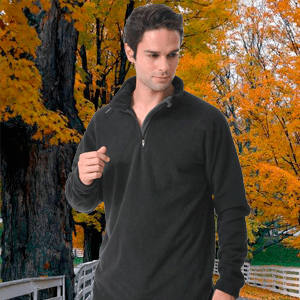 polar-fleece-180-300